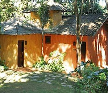 Eco Chales And Camping photos Exterior
