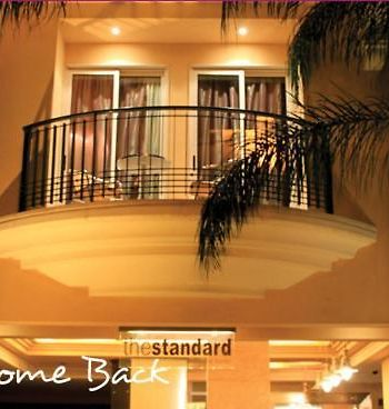 The Standard I - By Beirut Homes photos Exterior The Standard I - By Beirut Homes