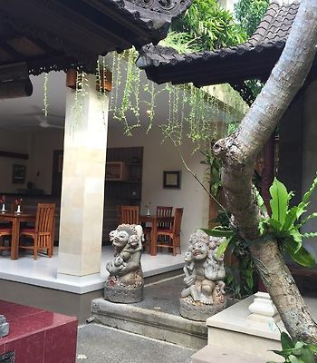 Teja Home Stay photos Exterior Hotel information