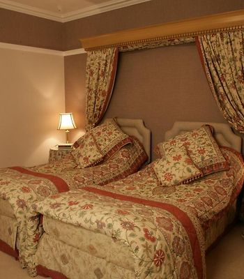 Ard-Na-Coille 5 Star Guest House photos Exterior Hotel information