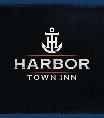 Harbor Town Inn photos Exterior Hotel information