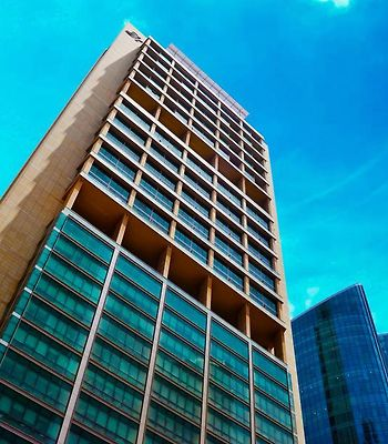 Vacation Bay - Liberty House Difc photos Room