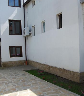 Guest House Dream Of Happiness photos Exterior Hotel information