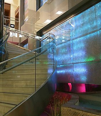 Silence Istanbul Hotel Silver photos Exterior Hotel information