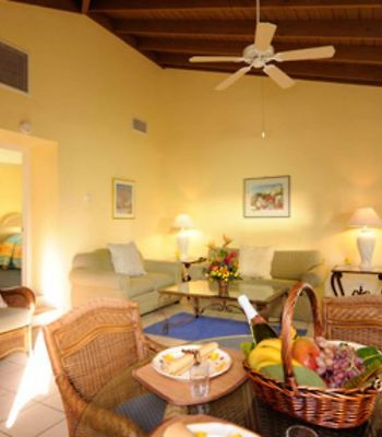 Bay View Suites Paradise Island photos Interior Hotel information