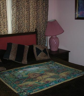 Deer Trail Motel photos Room