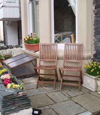 Herdwick Guest House photos Exterior Hotel information