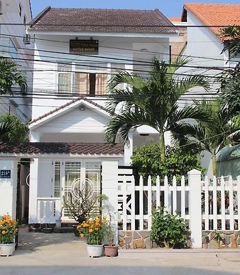 Little House Homestay photos Exterior Hotel information