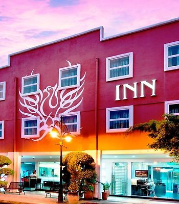Fenix Inn photos Exterior Hotel information
