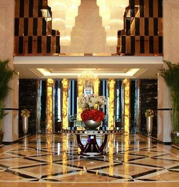 Country Garden Jade Bay Phoenix Hotel photos Interior