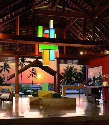The Sunset Beach Resort & Spa photos Interior