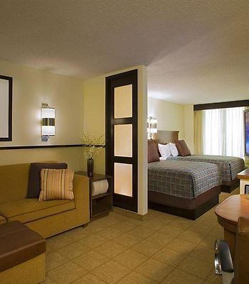 Hyatt Place College Station photos Room