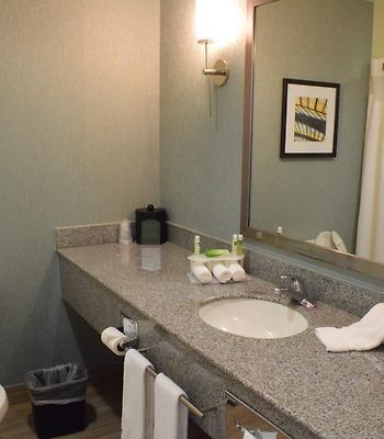Holiday Inn Express & Suites Houston North-Spring Area photos Room