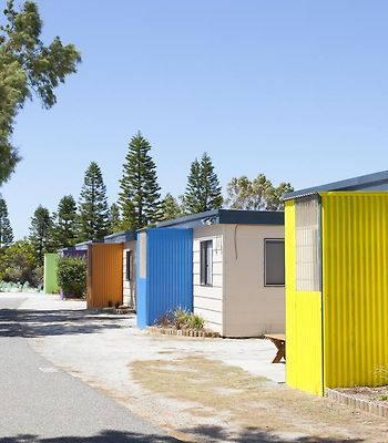 Discovery Parks - Coogee Beach photos Room