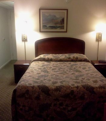 Americas Best Value Inn Missoula photos Room