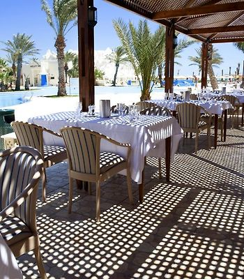 Club Rimel Djerba photos Exterior Hotel information