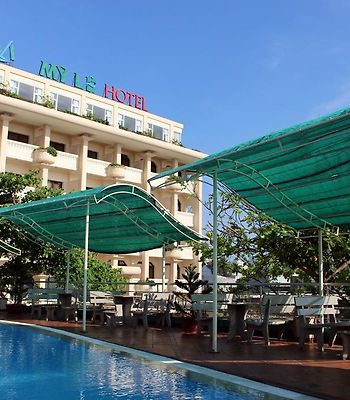 My Le photos Exterior Hotel information