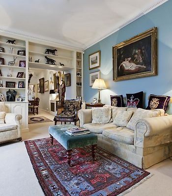 Onefinestay - Knightsbridge Private Homes photos Room