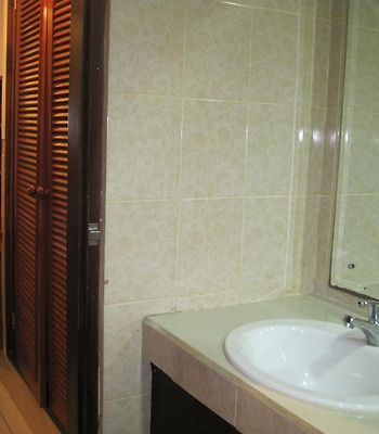 Bendesa Accommodation photos Room