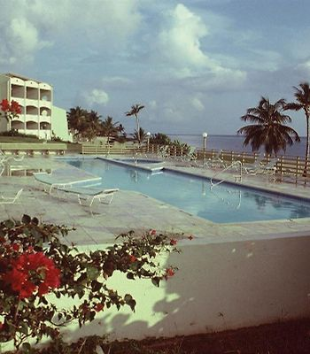 Club Saint Croix Beach And Tennis photos Facilities Pool