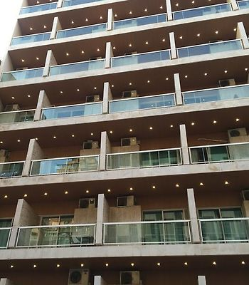 Dreams Suites photos Exterior Dreams Suites