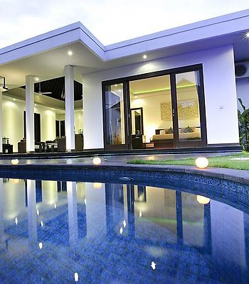 D&G Villas By Premier Hospitality Asia photos Exterior Hotel information