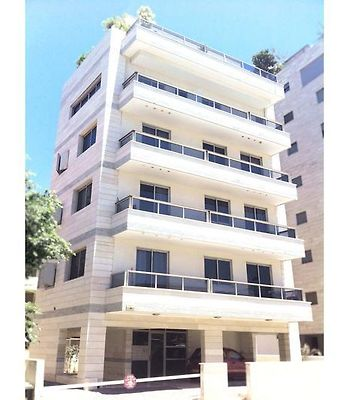 Sweet Tlv Apartments photos Exterior Hotel information