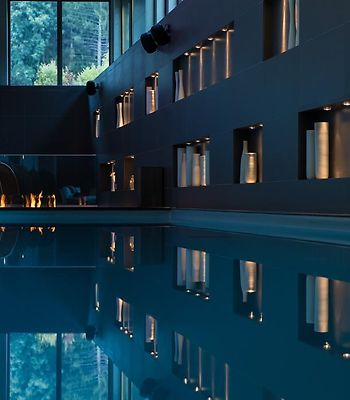 Heliopic Sweet And Spa photos Exterior Hotel information