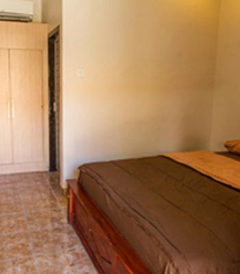 Karana Residence photos Room