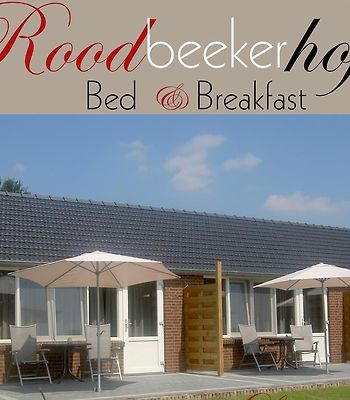 B&B Roodbeekerhof photos Room