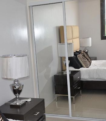 Tumon Bel-Air Serviced Residence photos Exterior Hotel information