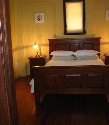 Mudgee Bed And Breakfast photos Room