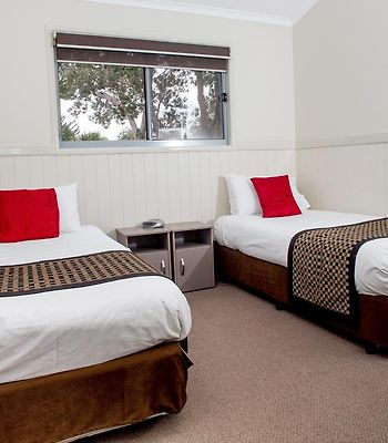 North Coast Holiday Parks Lennox Head photos Room