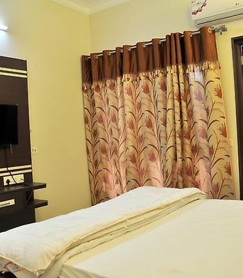Mohini Home Stay photos Room