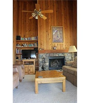 Nez Perce  - 2Br Condo #C-4 photos Room