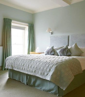 Chichester Harbour Hotel And Spa photos Room Gallery L