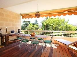 Rental Apartment Mrival - Cannes, 2 Bedrooms, 6 Persons photos Exterior