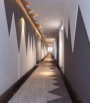 Feixiang Fashion Hotel photos Exterior Photo album