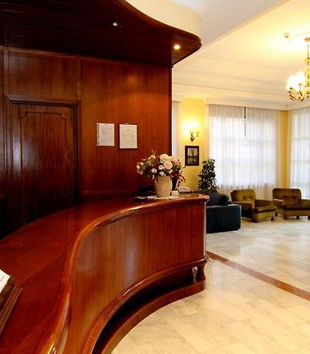 Hotel Reale photos Exterior Hotel information