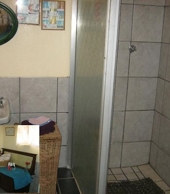 Terrylin Guesthouse And Backpackers Hostel photos Room