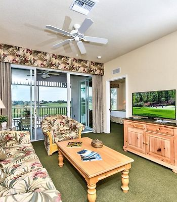 Messina Golf Condo At The Lely Resort photos Room