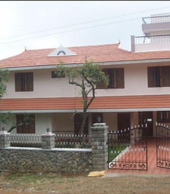 Kodai Homestay photos Exterior Hotel information