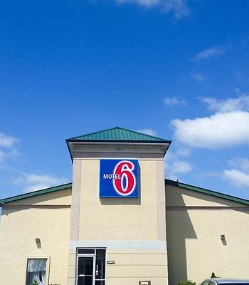 Motel 6 Moline photos Exterior Hotel information