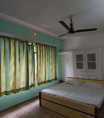 Jai Maa Sarla Guest House photos Room