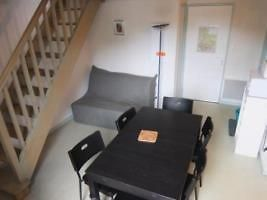 Rental Apartment Residence Helios - Barges, Studio Flat, 6 Persons photos Exterior