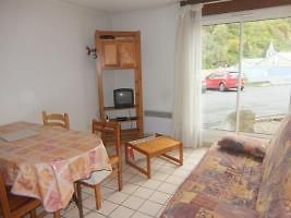 Rental Apartment Rsidence Le Neouvielle - Barges, 6 Persons photos Exterior