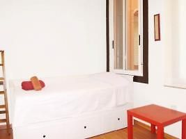 Rental Apartment Augusto Figueroa - Madrid City, 2 Bedrooms, 4 Persons photos Exterior