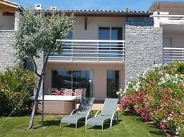 4-Room House 138 M2 On 2 Levels photos Exterior