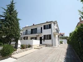 6-Room Semi-Detached House 120 M2 On 2 Levels photos Exterior