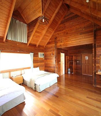 Crystal Resort photos Room